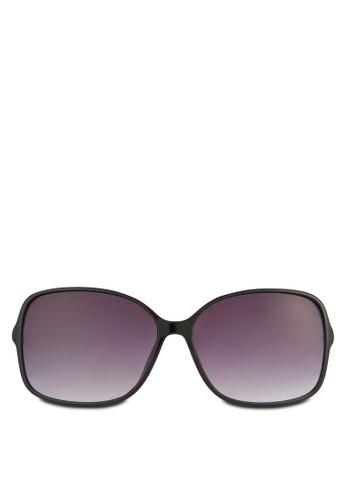 大框太esprit旗艦店陽眼鏡, 飾品配件, 飾品配件