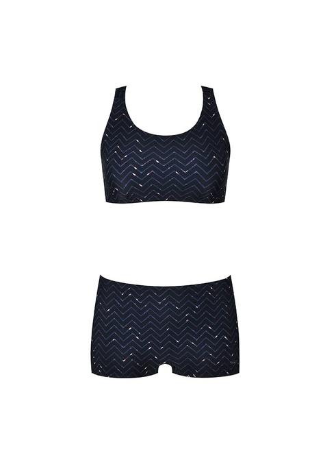 499d1f2cb05aeb Buy Gourami Women Products Online