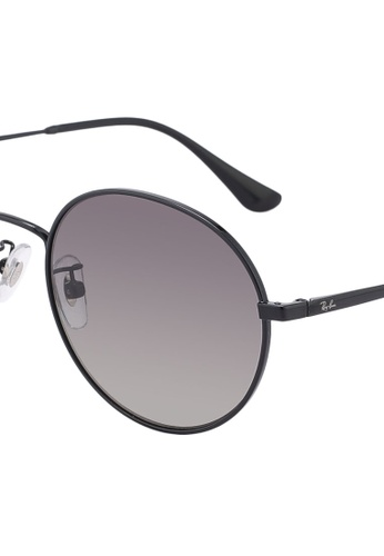 280326f04b Buy Ray-Ban Youngster RB3612D Sunglasses Online on ZALORA Singapore