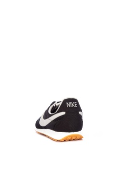 competitive price 0fc9c 6c3be Nike Philippines   Shop Nike Online on ZALORA Philippines