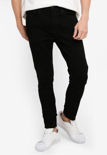 good classic style save off Buy Gap Super Skinny Jeans | ZALORA HK