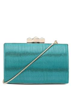 d269c30aab10 Buy CLUTCH BAG Online