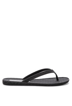 bcfa905f558e Shop Slippers   Flip Flops for Women Online On ZALORA Philippines