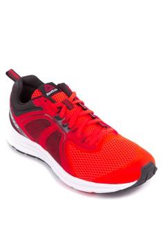 Zone Cushrun 2.0 Running Shoes