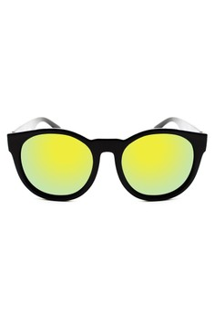 G1026 Unisex Vance Sunglasses