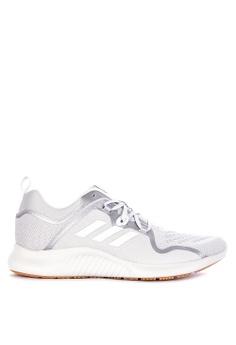 ba5cf8e2e14e03 adidas grey adidas edgebounce w 130BASHEE132A5GS 1