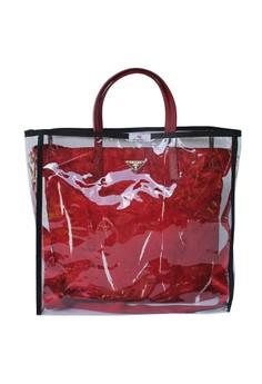 Bag Filers 14 x 15