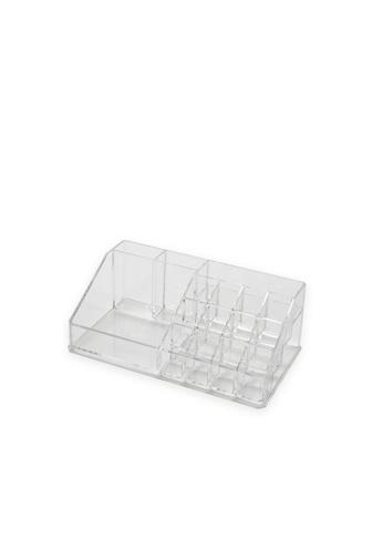 HOUZE HOUZE - Cosmetic Organiser - 16 Slots 918B4HL6333D0DGS_1