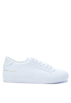 lacoste shoes for women philippines police clearance