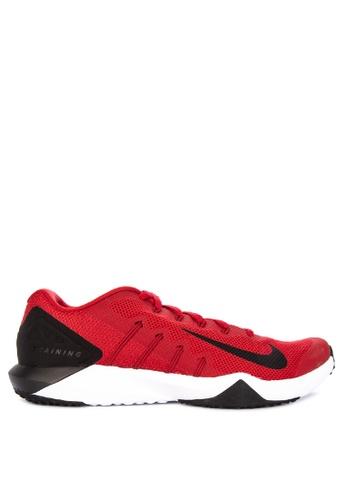 Nike red Nike Retaliation Trainer 2 Shoes 6063ESHF6292D7GS_1