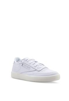 faf09eb376f Buy Reebok Sneakers For Women Online on ZALORA Singapore