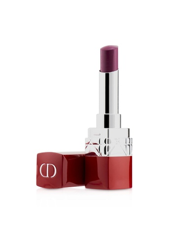Christian Dior CHRISTIAN DIOR - Rouge Dior Ultra Rouge - # 870 Ultra Pulse 3.2g/0.11oz 0AA45BE697F41AGS_1