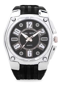 Quartz Analog Watch 10251508