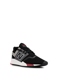 bcab6e896c6 New Balance 247 V2 Lifestyle Shoes RM 369.00. Sizes 8 9