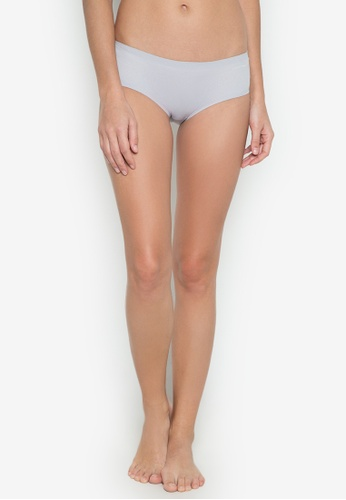 Calvin Klein multi Womens MMF Knitted Panties CA221US0JI5FPH_1