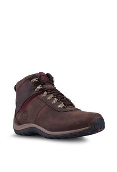 d1ed4c713869e Timberland Norwood Mid Waterproof Boots S  229.00. Sizes 7 7.5 8 8.5