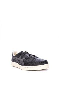 on sale 88d51 12df8 20% OFF Onitsuka Tiger Gsm Sneakers Php 6,490.00 NOW Php 5,189.00 Available  in several sizes · Onitsuka Tiger white Mexico 66 Sneakers  12FE0SH5505820GS 1