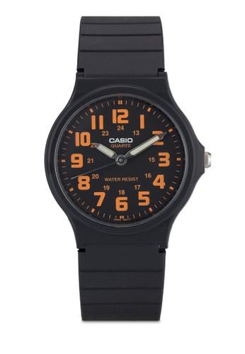 Casio multi Unisex Analog Watches Mq-71-4Bdf 6443CAC91DA9DBGS 1 978d15574c