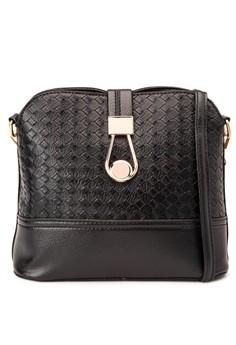 Mariah Shoulder Bag