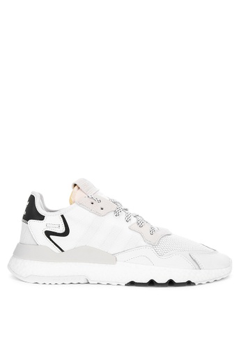 Adidas Originals Nite Jogger Collection: Where you can shop