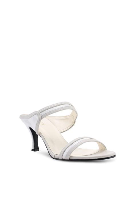24330ba45b8 Buy Spiffy Women High Heels Online
