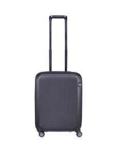b339399d0 Herschel Strand Small Duffle Bag Rp 899.000 SEKARANG Rp 809.100; Rando Zip  Expand 2 Koper Hardcase Small/21 Inch