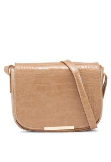 ... Ceryl Decca Sling Bag
