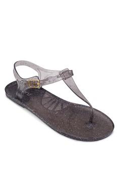 Jumba Jelly Sandals