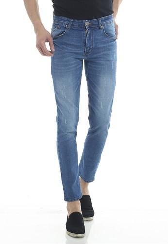 94+  Celana Jeans Adalah Terbaik Gratis