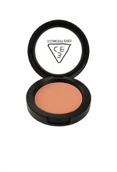 3CE Face Blush - All That Peach