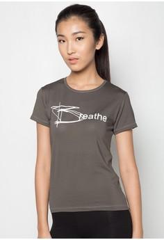 Henji Pop T-shirt