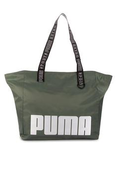 detailed look eec10 d7010 Puma Bags   Shop Puma Online on ZALORA Philippines