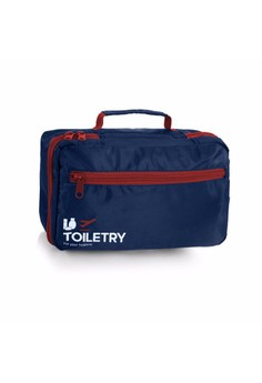 Pack N' Go - Toiletry Bag