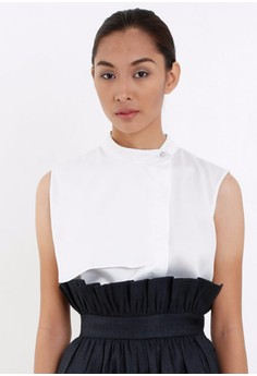 [PRE-ORDER] Avery Top