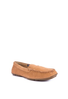 Rockport SBII Seaworthy Bets Loafers Php 5,295.00. Sizes 5.5 6 8