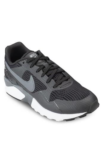 Women's Nike Air Pegasus 92/16 Shoes