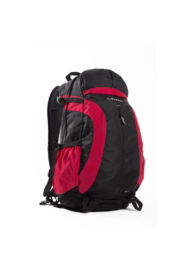 Lhotse Adventure Pack