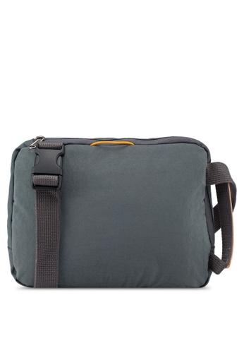 c747e3897ab1 Buy Rawrow Utility 450 Bag Online