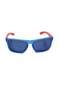 Red Bull Racing Eyewear Scout 249-003