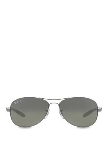 RB8301 偏esprit 眼鏡光太陽眼鏡, 飾品配件, 飾品配件