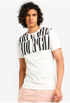 83169a16 Buy River Island Clothing For Men Online on ZALORA Singapore