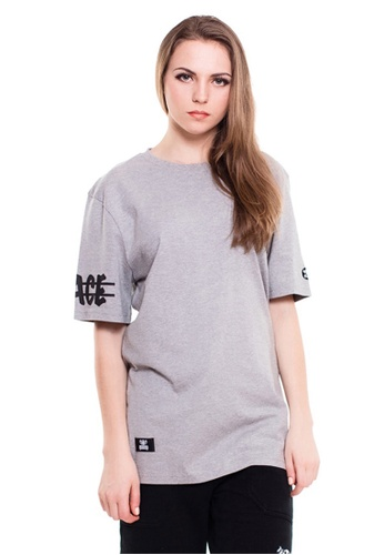 Reoparudo grey RPD Space Dreamer Print Tee (Grey) RE413AA0F4BJSG_1