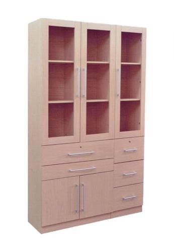 Choice Furniture Choice Furniture - Benno Bookshelf CA212HL6BCCA07GS_1