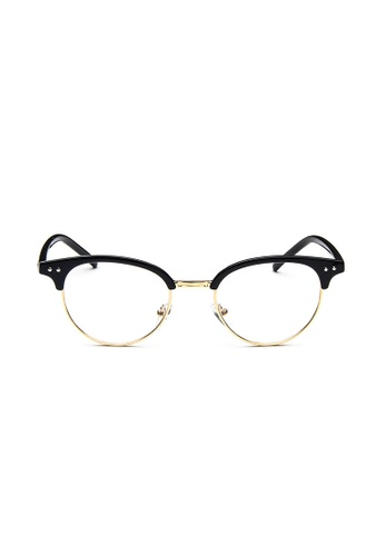 shop kimberley eyewear date night eyeglasses online on zalora