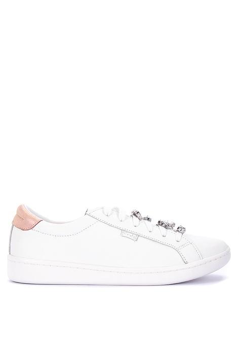 ba6cec28bf Buy Keds Women s Shoes
