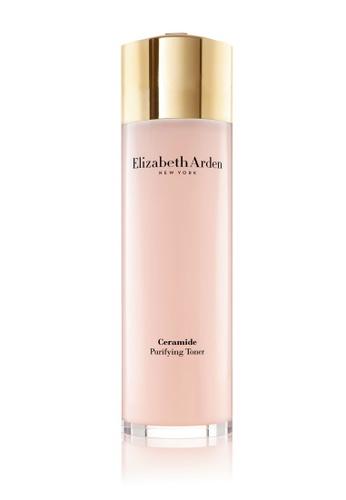 Elizabeth Arden pink Elizabeth Arden Ceramide Purifying Toner EL686BE16TEPMY_1