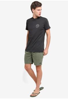 437e4ae70dc3 Buy Billabong T-Shirts For Men Online on ZALORA Singapore