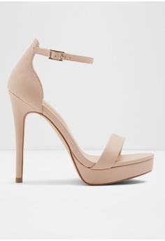 0f5da33804 Shop ALDO Shoes for Women Online on ZALORA Philippines