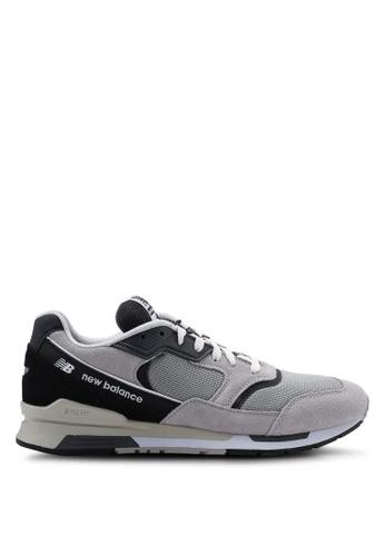 choque Marco de referencia balsa  Buy New Balance 99H Lifestyle Shoes | ZALORA HK