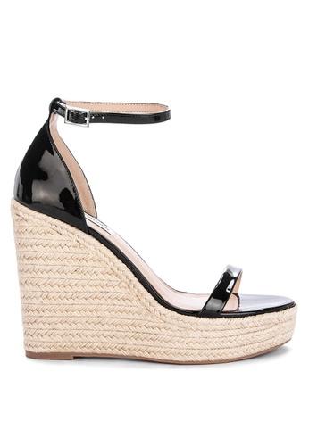 628508809d4 Sammy Wedge Sandals